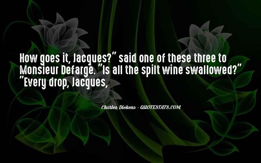 Olivaire Quotes #291353