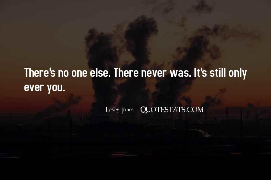 Olivaire Quotes #352331