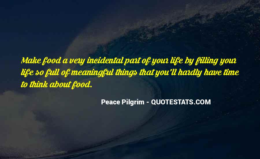 Olivaire Quotes #591864