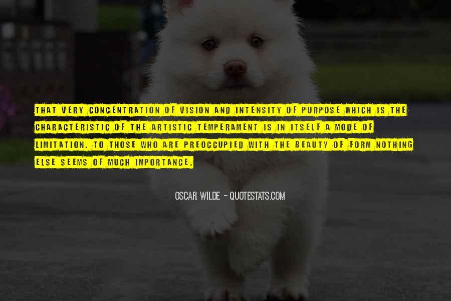 Olivero Quotes #26685