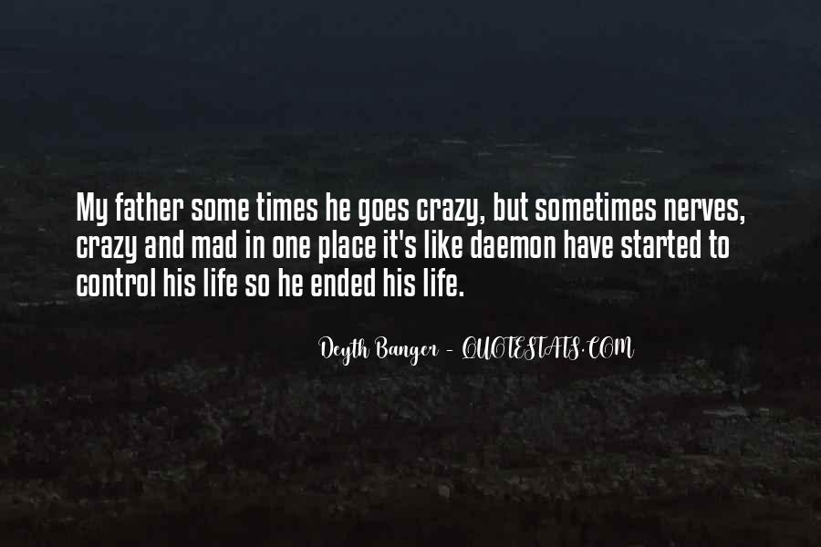 Olmpics Quotes #261161