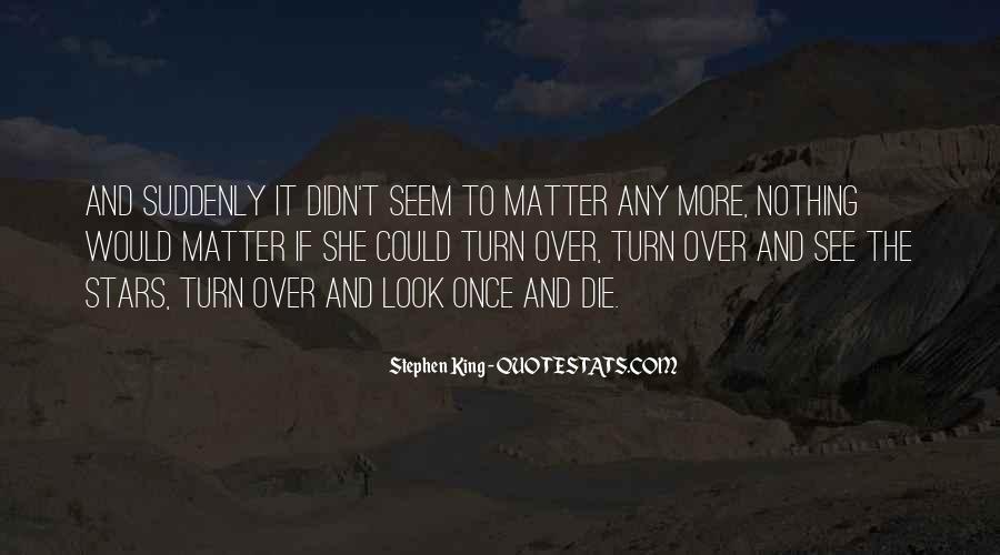 Olmpics Quotes #336527