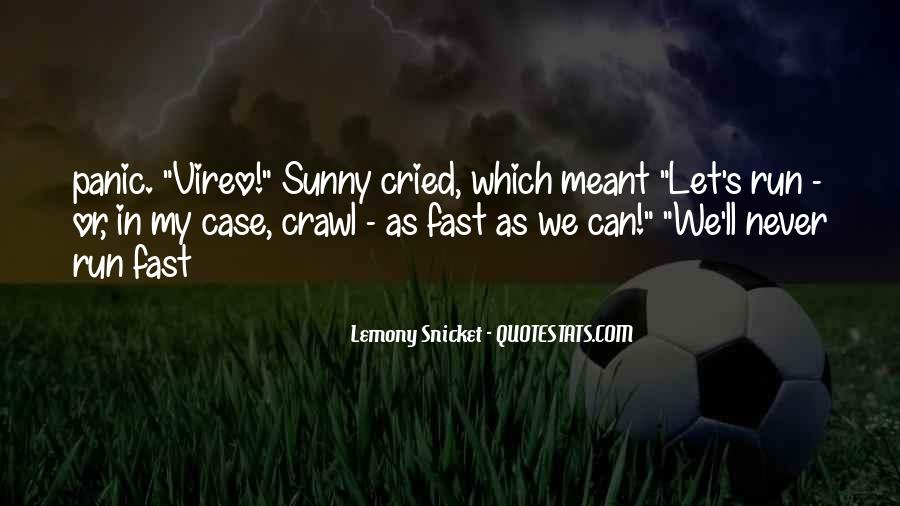 Omehow Quotes #465421