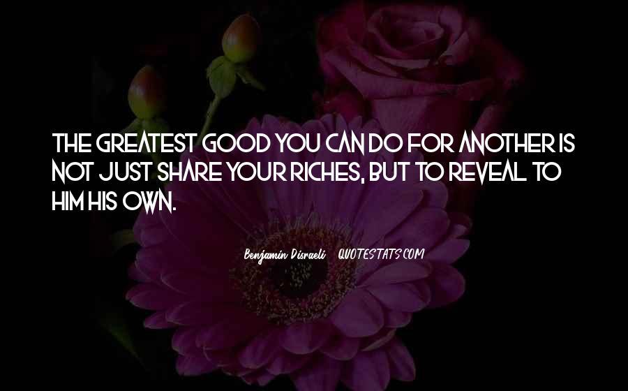 Omorrow Quotes #1123473