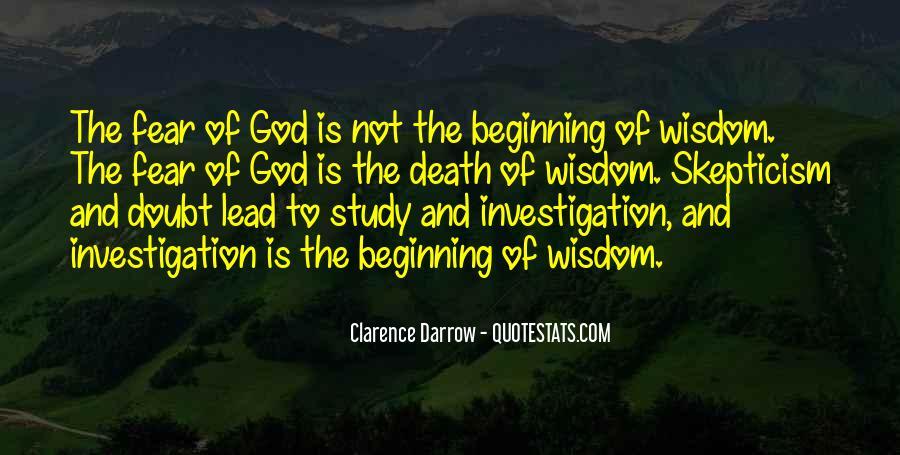 Omorrow Quotes #573564