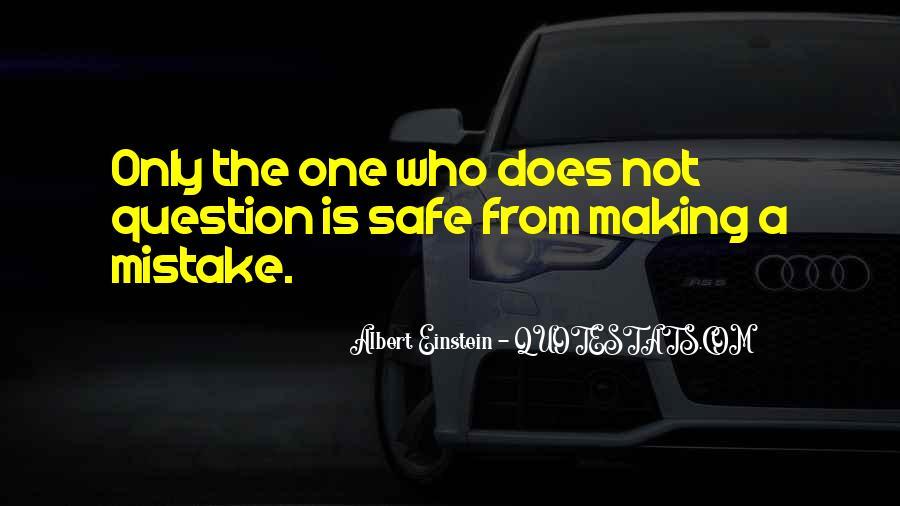 Omorrow Quotes #844568