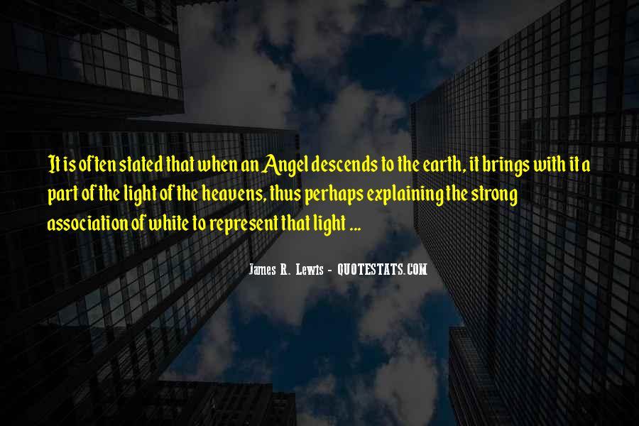 Oneday Quotes #1715466