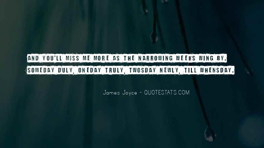 Oneday Quotes #180819