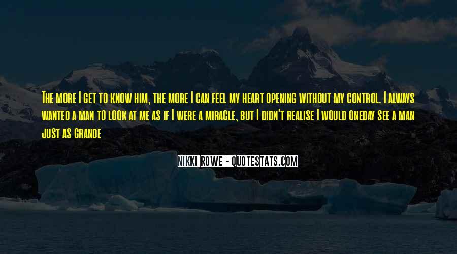 Oneday Quotes #219822