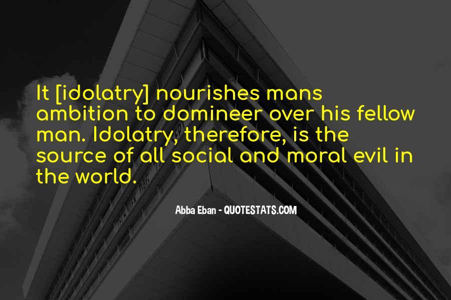 Oneday Quotes #335086