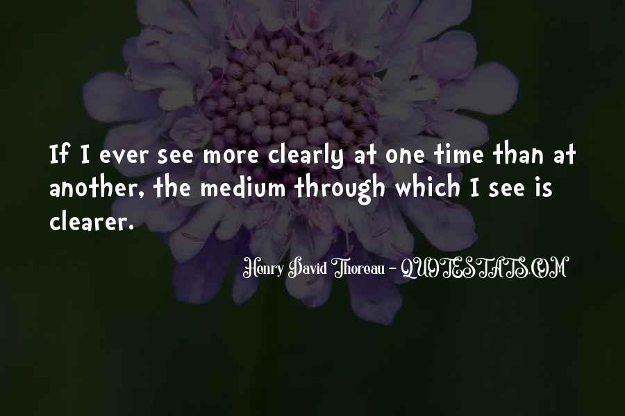 Oneday Quotes #469529
