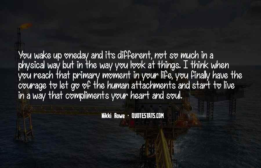 Oneday Quotes #501177