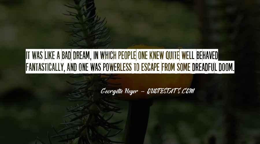 Oneday Quotes #551205