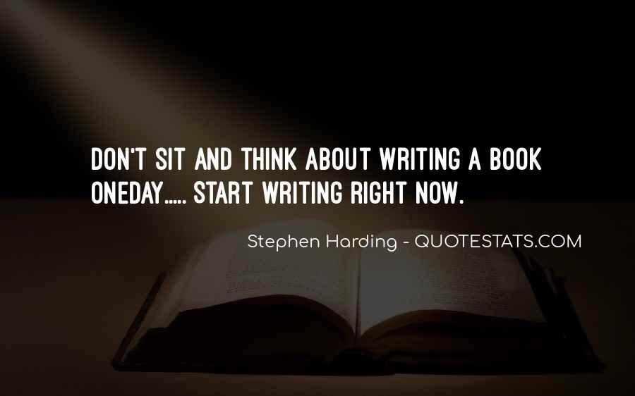 Oneday Quotes #821851