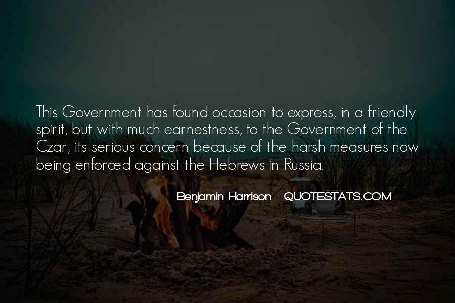 Oneidans Quotes #1859161
