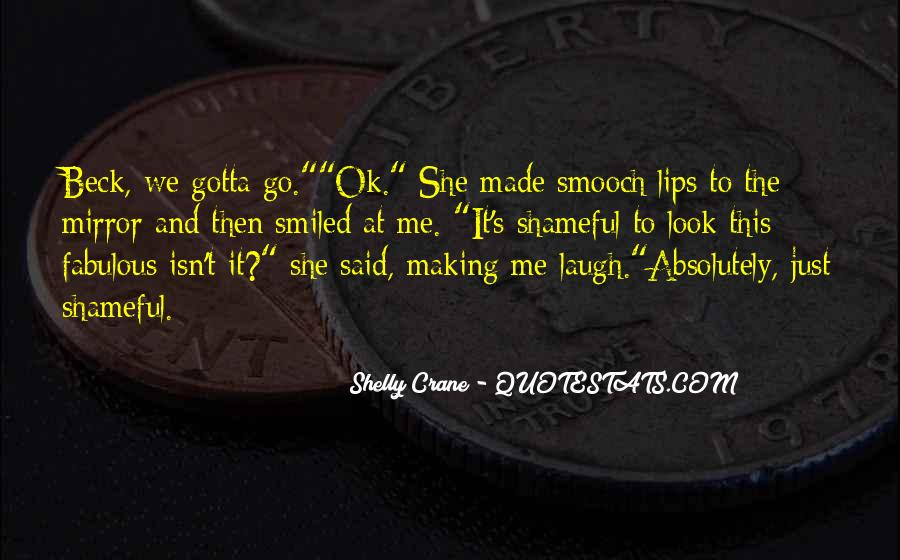 Oneof Quotes #1693616