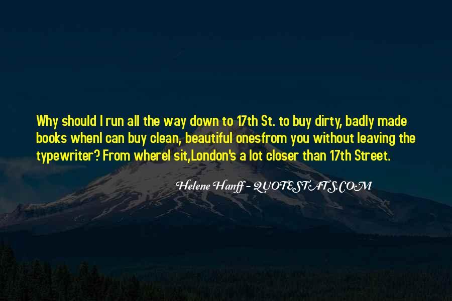 Ones's Quotes #32503