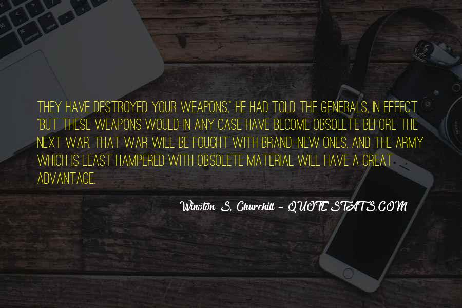 Ones's Quotes #39731