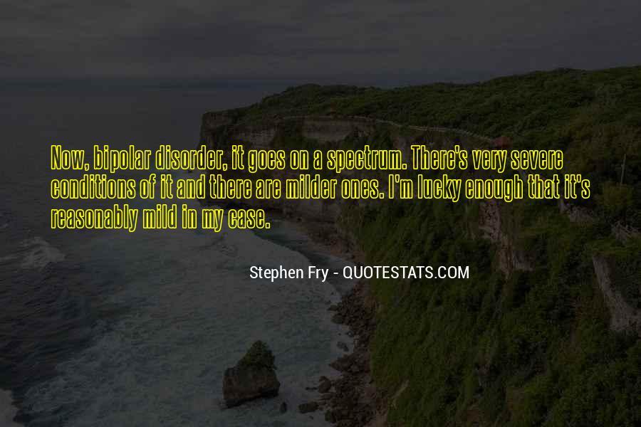 Ones's Quotes #41883