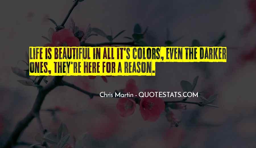 Ones's Quotes #52523