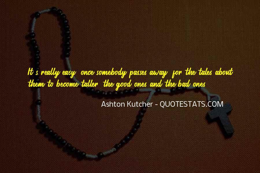 Ones's Quotes #56001