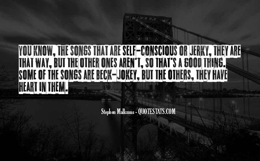 Ones's Quotes #59806