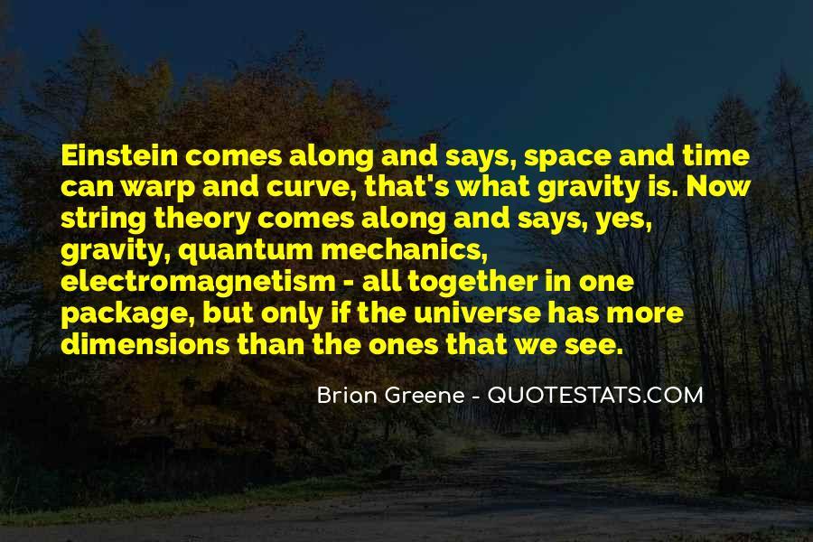 Ones's Quotes #66559