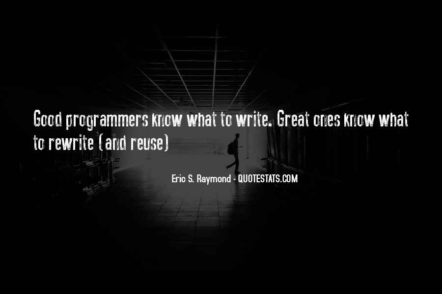 Ones's Quotes #67702