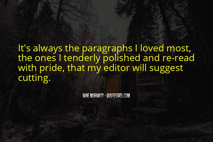 Ones's Quotes #80013