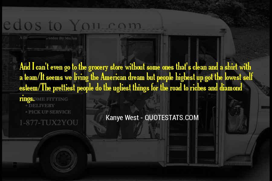Ones's Quotes #84461