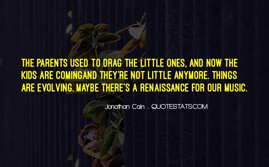 Ones's Quotes #95257