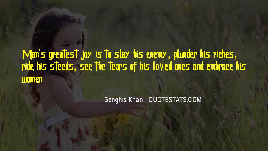 Onestar Quotes #1587574