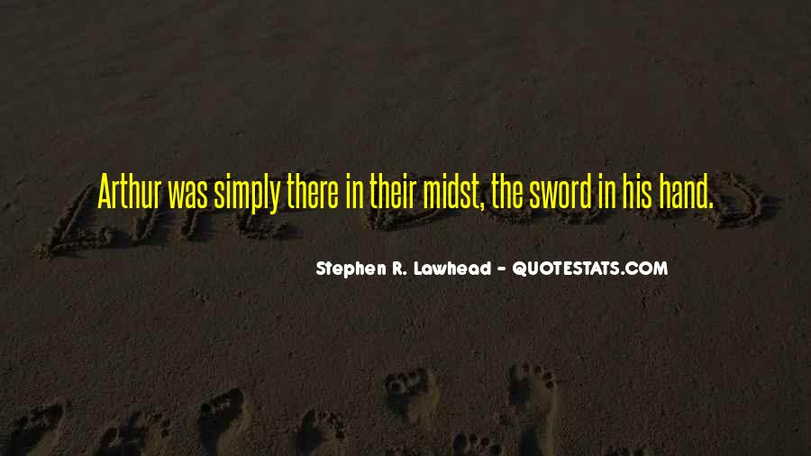 Onething Quotes #12817