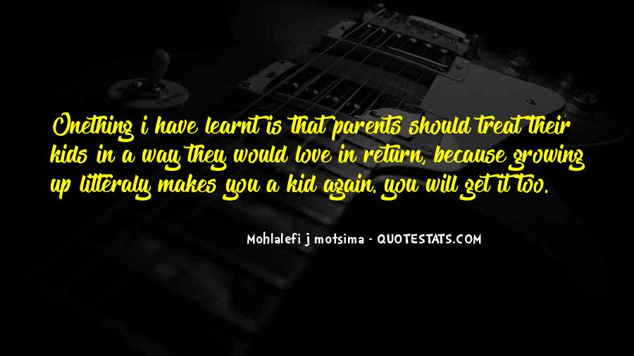 Onething Quotes #1282529