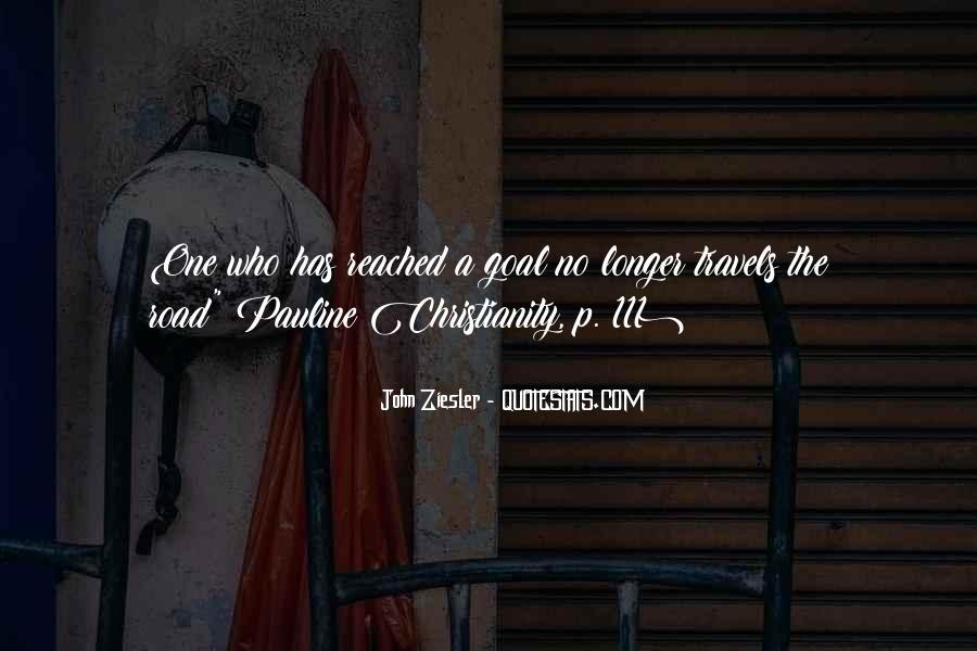 Onii Quotes #233124