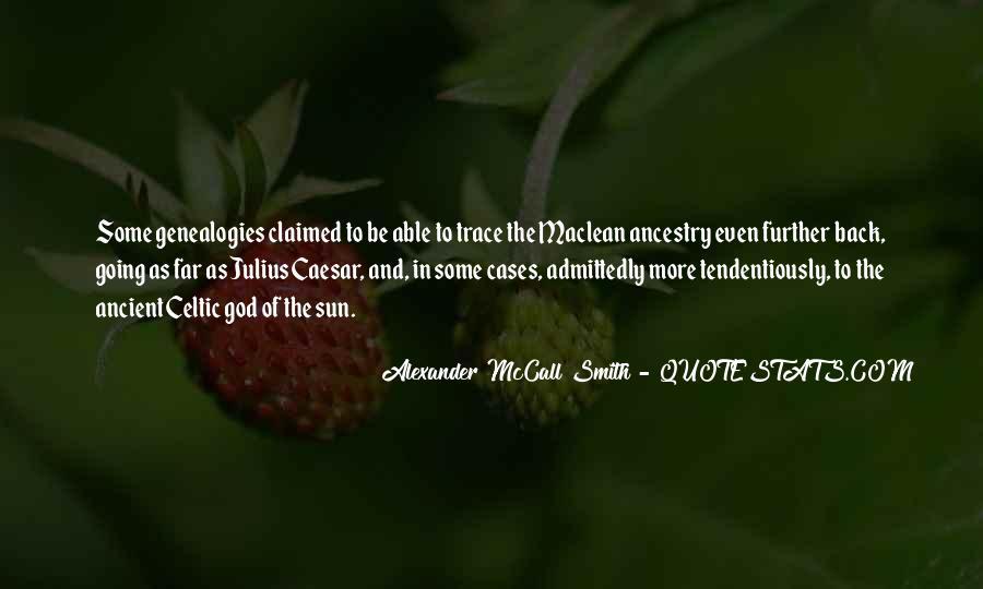 Onii Quotes #293248