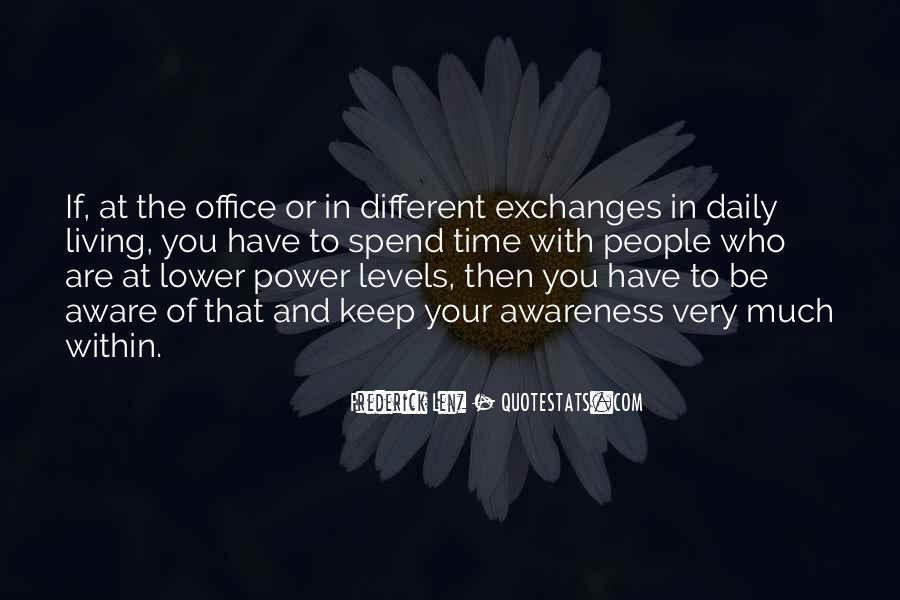 Ontent Quotes #1724527