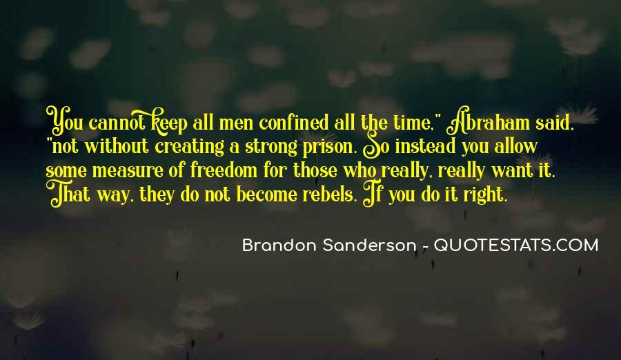 Ontent Quotes #488788