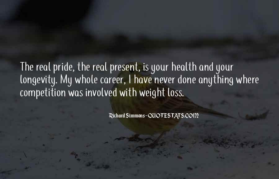 Ontent Quotes #925139