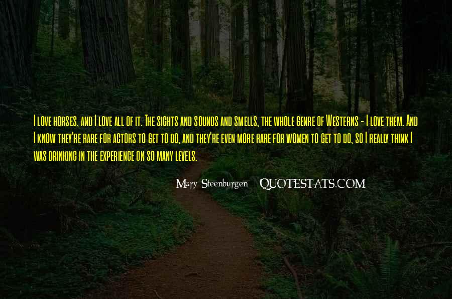 Onwe Quotes #815517