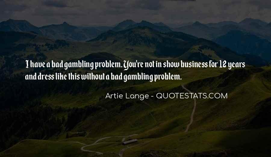 Onwe Quotes #864302