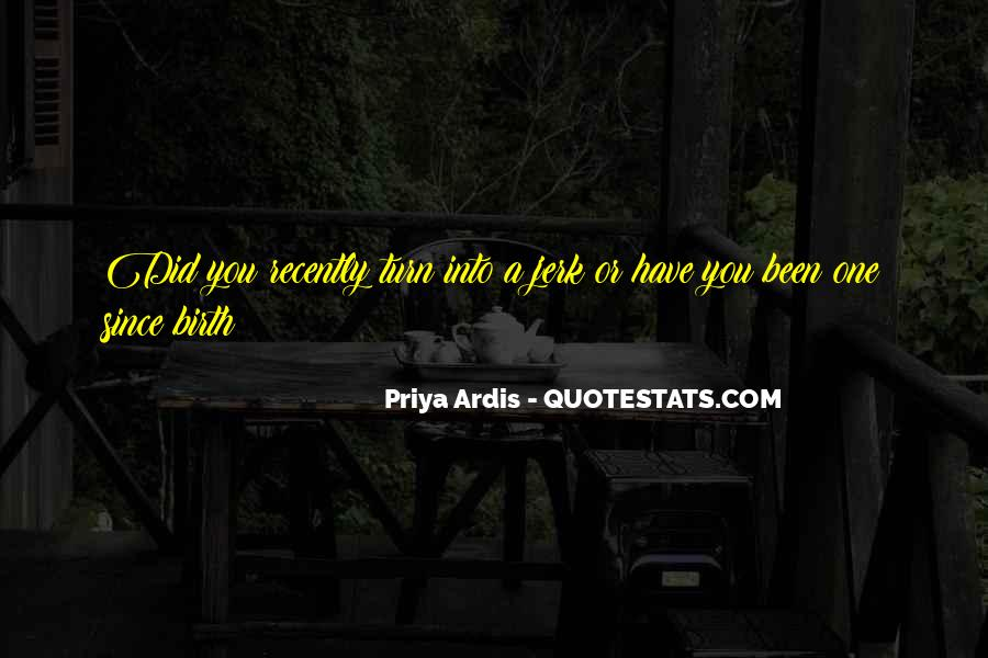 Ooching Quotes #1728625