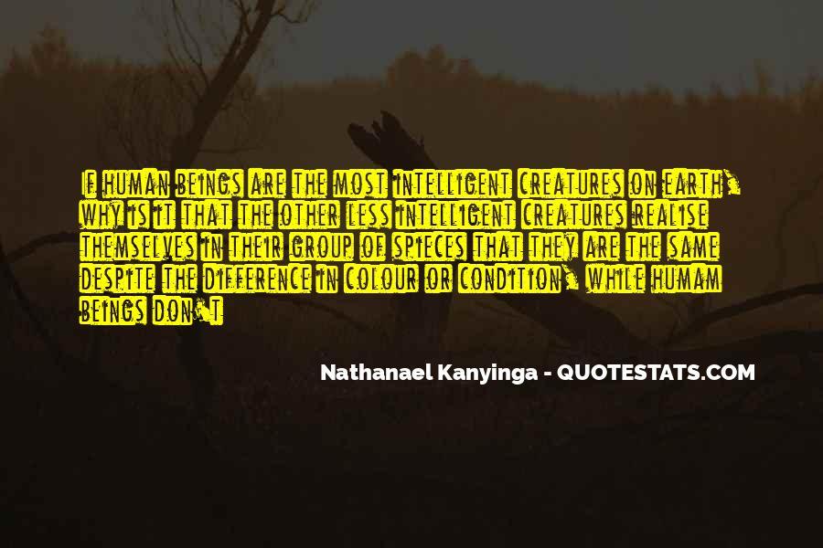 Oopsatoreum Quotes #1207677