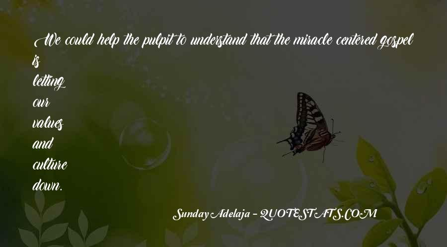 Oopsatoreum Quotes #1492610