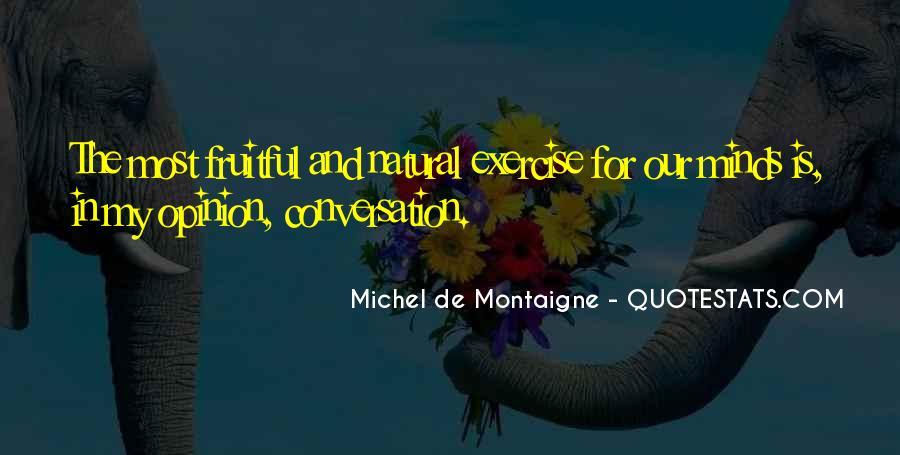 Oopsatoreum Quotes #1543417