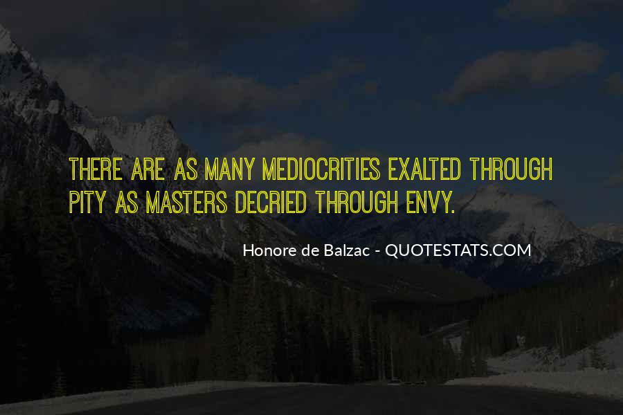 Quotes About Exalted #526595