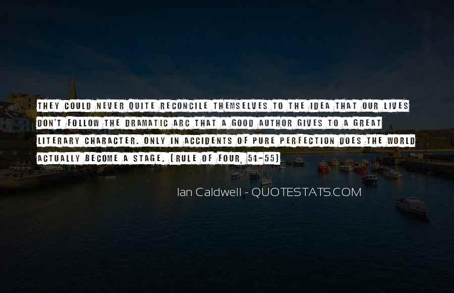 Opar Quotes #871858