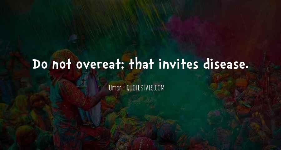 Oper Quotes #580355