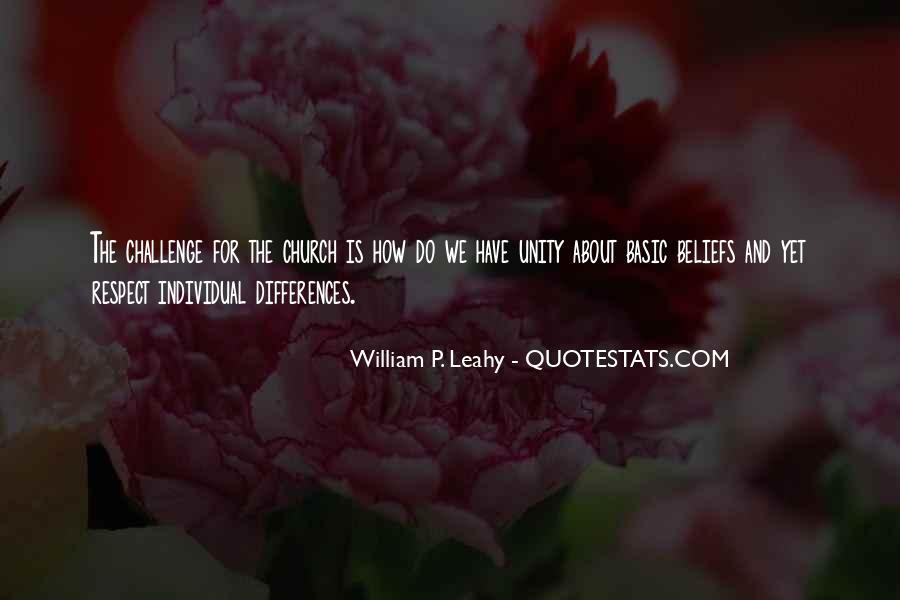 Oper Quotes #661599