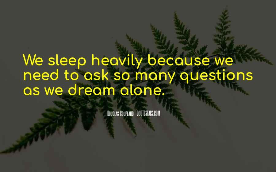 Ophiuchus Quotes #1387898